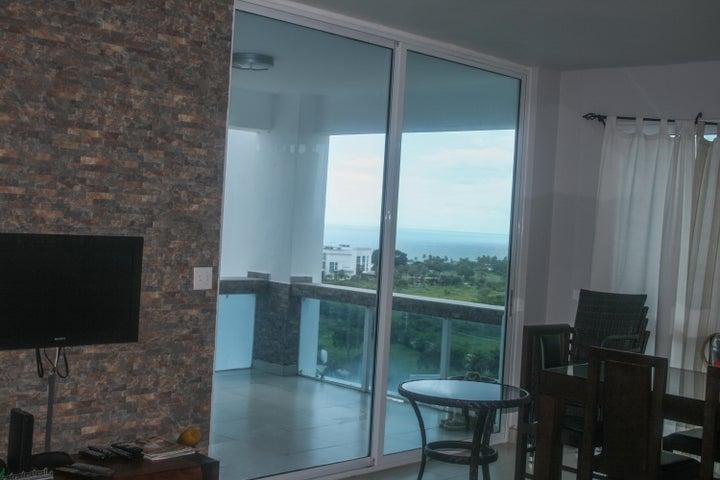 PANAMA VIP10, S.A. Apartamento en Alquiler en Playa Blanca en Rio Hato Código: 17-6253 No.7