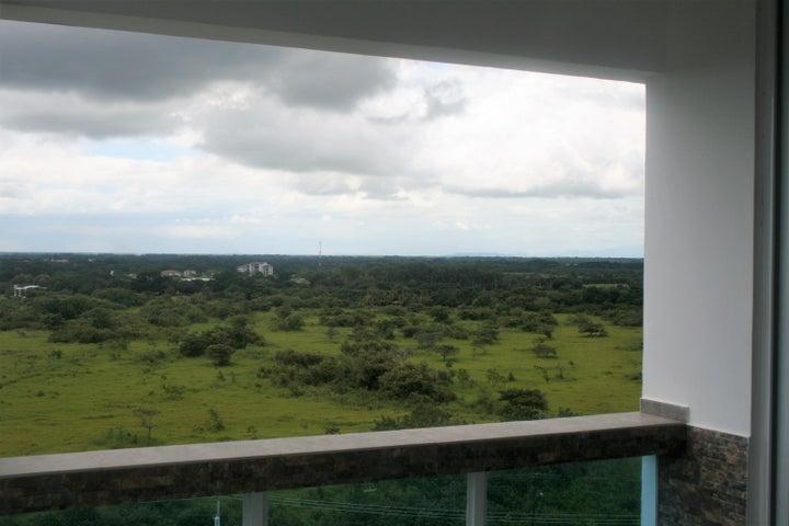 PANAMA VIP10, S.A. Apartamento en Alquiler en Playa Blanca en Rio Hato Código: 17-6253 No.9