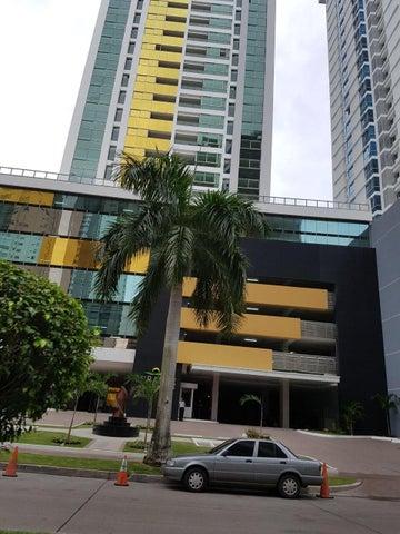 Apartamento / Venta / Panama / Costa del Este / FLEXMLS-17-6261