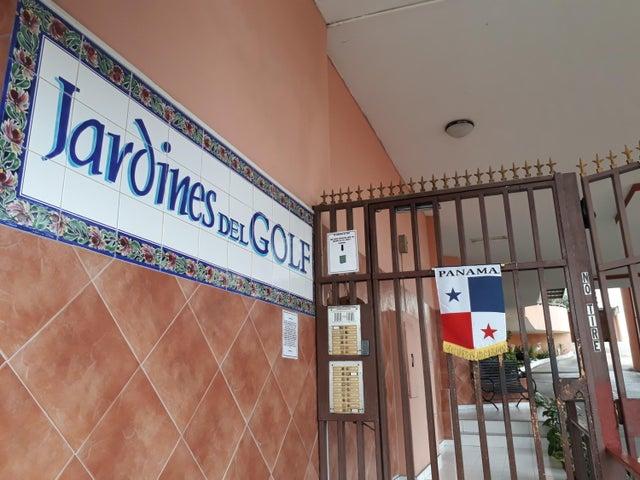 PANAMA VIP10, S.A. Apartamento en Alquiler en Parque Lefevre en Panama Código: 17-6609 No.1