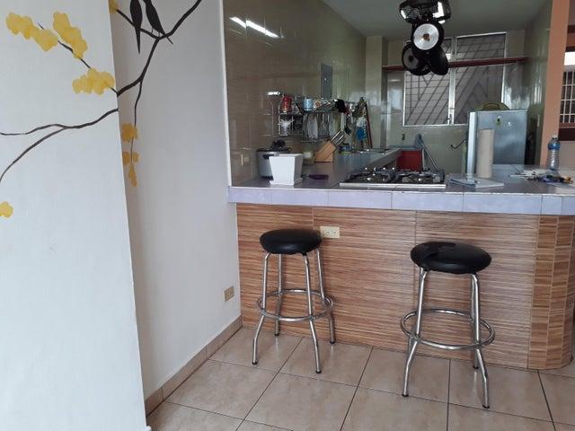 PANAMA VIP10, S.A. Apartamento en Alquiler en Parque Lefevre en Panama Código: 17-6609 No.6