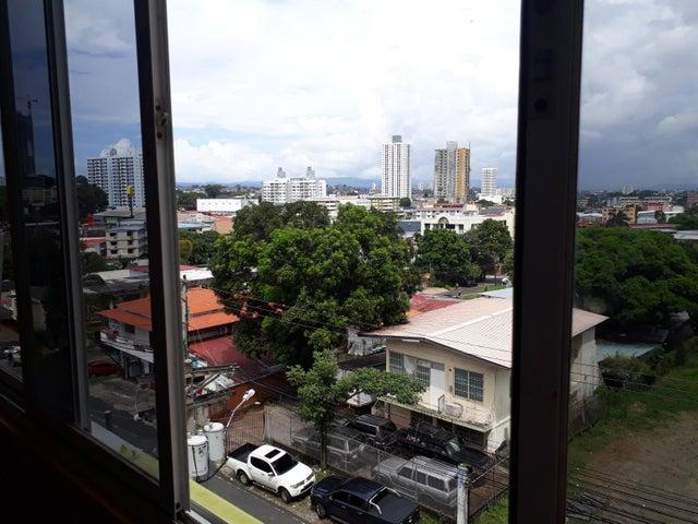 PANAMA VIP10, S.A. Apartamento en Alquiler en Parque Lefevre en Panama Código: 17-6609 No.4