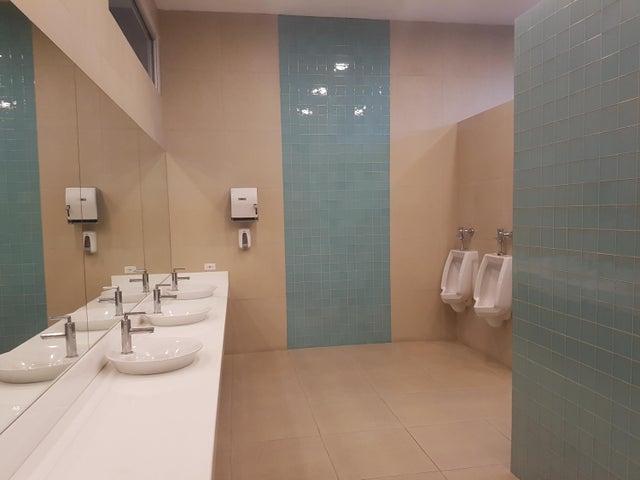 PANAMA VIP10, S.A. Apartamento en Alquiler en Punta Pacifica en Panama Código: 17-6375 No.6