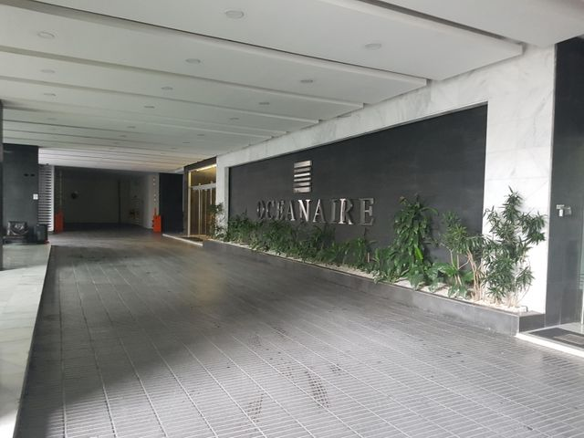 Apartamento / Alquiler / Panama / Punta Pacifica / FLEXMLS-17-6376