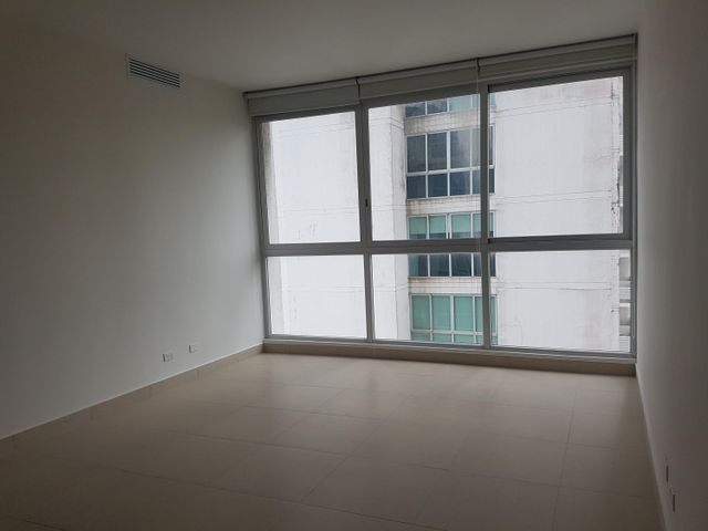 PANAMA VIP10, S.A. Apartamento en Alquiler en Punta Pacifica en Panama Código: 17-6376 No.8