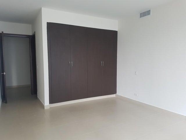 PANAMA VIP10, S.A. Apartamento en Alquiler en Punta Pacifica en Panama Código: 17-6376 No.9