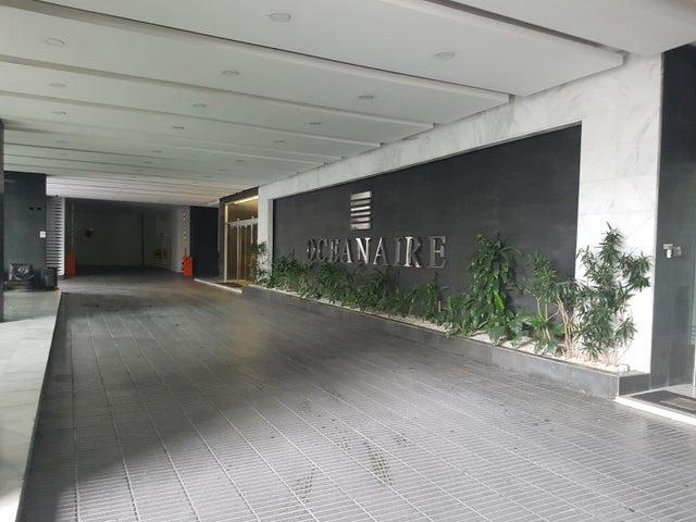 Apartamento / Alquiler / Panama / Punta Pacifica / FLEXMLS-17-6374