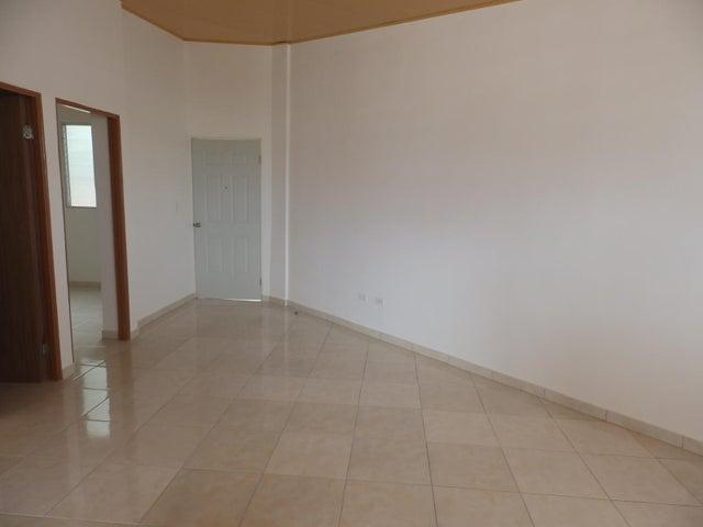 PANAMA VIP10, S.A. Apartamento en Alquiler en Llano Bonito en Panama Código: 17-6292 No.1
