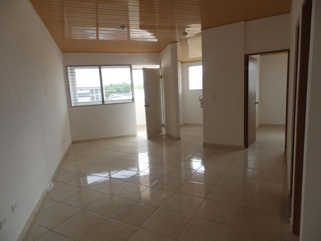 PANAMA VIP10, S.A. Apartamento en Alquiler en Llano Bonito en Panama Código: 17-6292 No.2