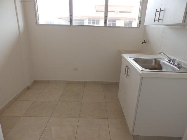 PANAMA VIP10, S.A. Apartamento en Alquiler en Llano Bonito en Panama Código: 17-6292 No.5
