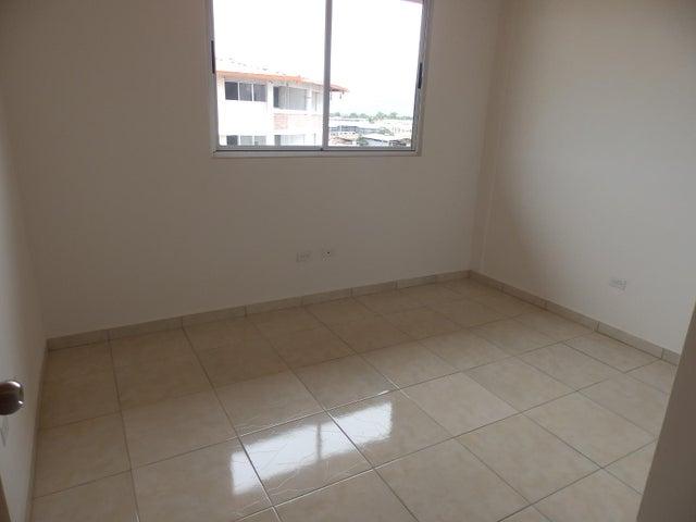 PANAMA VIP10, S.A. Apartamento en Alquiler en Llano Bonito en Panama Código: 17-6292 No.6