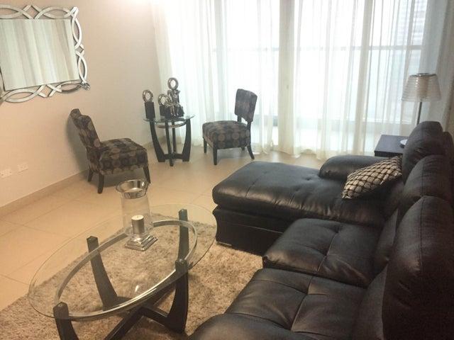 PANAMA VIP10, S.A. Apartamento en Venta en Costa del Este en Panama Código: 17-6296 No.2
