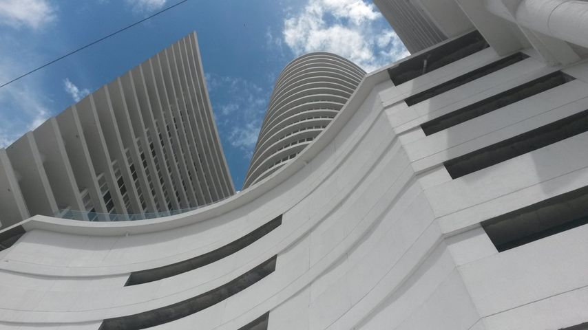 Apartamento / Venta / Panama / Calidonia / FLEXMLS-17-6303