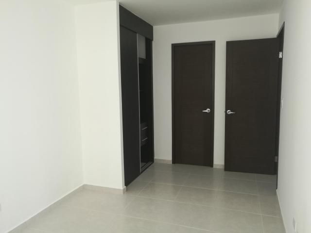 PANAMA VIP10, S.A. Apartamento en Venta en Calidonia en Panama Código: 17-6303 No.8