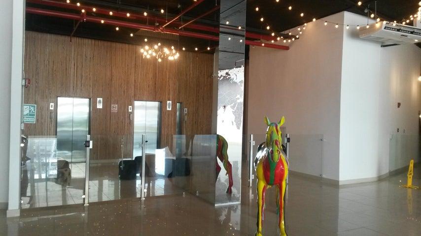 PANAMA VIP10, S.A. Apartamento en Venta en Calidonia en Panama Código: 17-6306 No.3