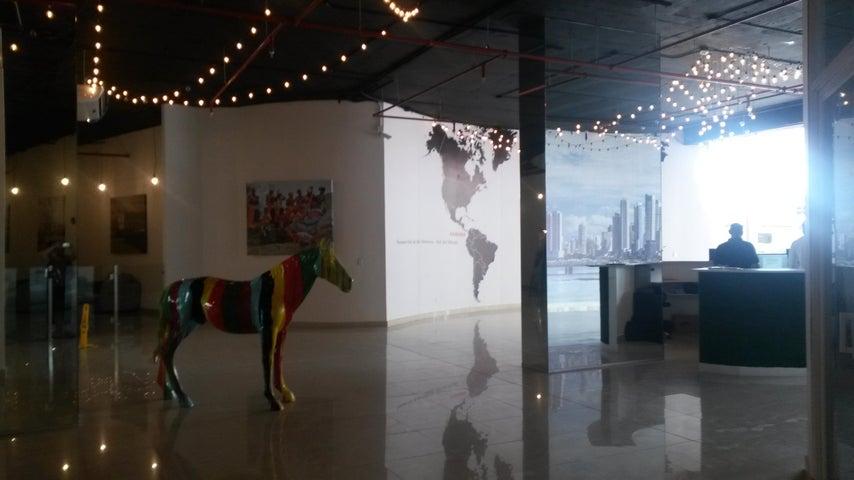 PANAMA VIP10, S.A. Apartamento en Venta en Calidonia en Panama Código: 17-6306 No.4