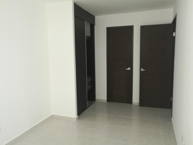 PANAMA VIP10, S.A. Apartamento en Venta en Calidonia en Panama Código: 17-6306 No.8