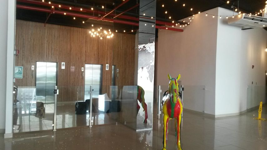 PANAMA VIP10, S.A. Apartamento en Venta en Calidonia en Panama Código: 17-6309 No.3