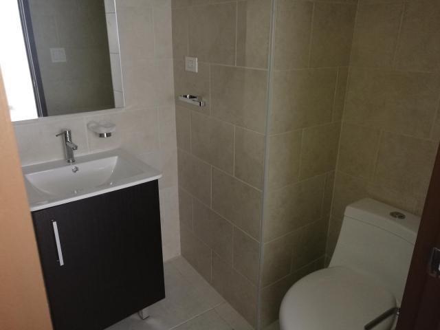 PANAMA VIP10, S.A. Apartamento en Venta en Calidonia en Panama Código: 17-6309 No.7