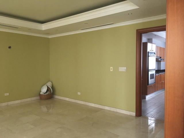 PANAMA VIP10, S.A. Apartamento en Venta en Coco del Mar en Panama Código: 17-6320 No.3