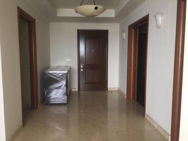 PANAMA VIP10, S.A. Apartamento en Venta en Coco del Mar en Panama Código: 17-6320 No.6