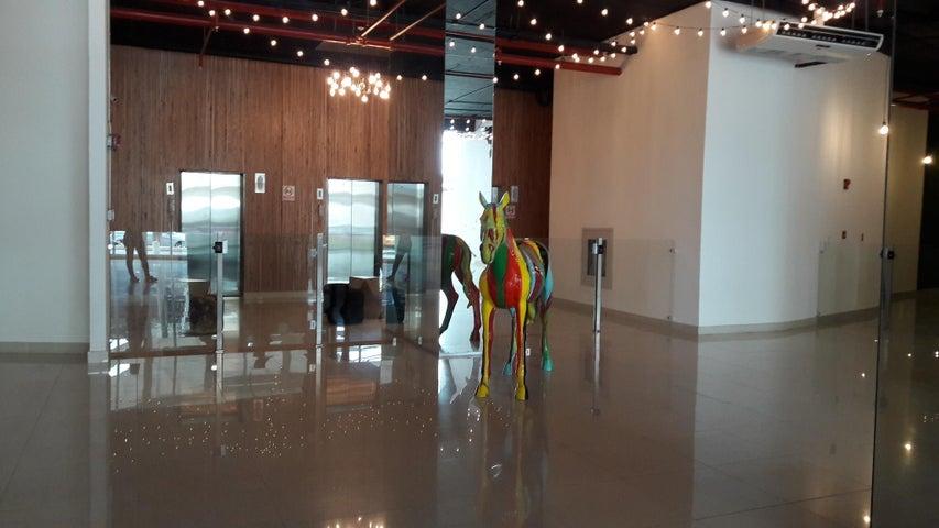 PANAMA VIP10, S.A. Apartamento en Venta en Calidonia en Panama Código: 17-2682 No.2
