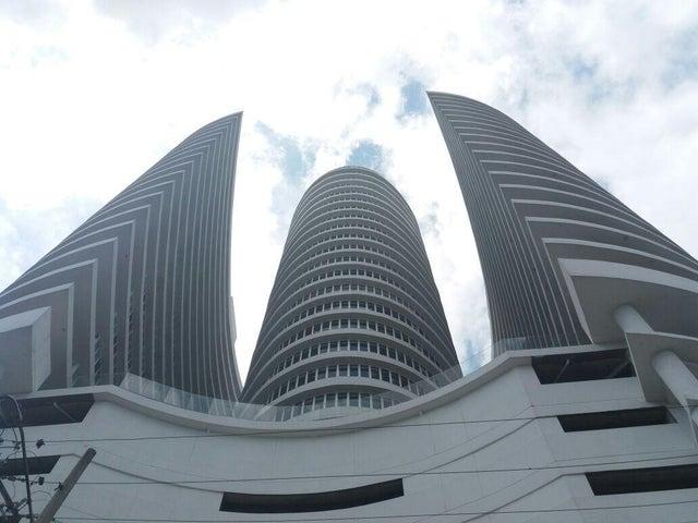 Apartamento / Venta / Panama / Calidonia / FLEXMLS-17-6329