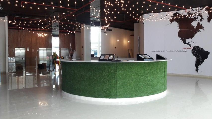 PANAMA VIP10, S.A. Apartamento en Venta en Calidonia en Panama Código: 17-6329 No.1