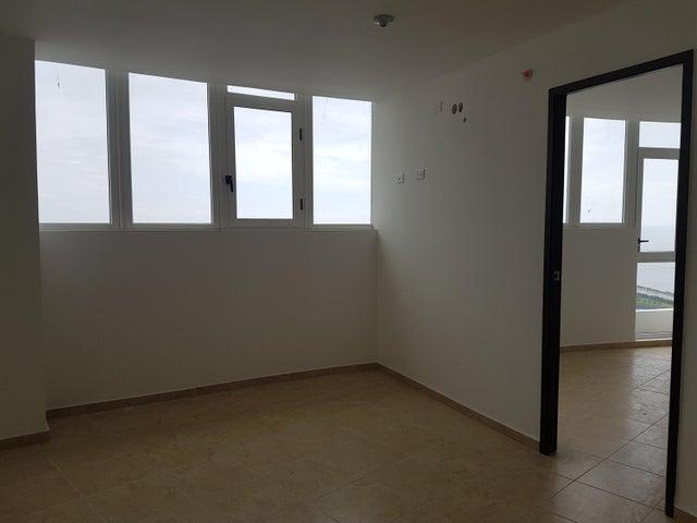 PANAMA VIP10, S.A. Apartamento en Venta en Calidonia en Panama Código: 17-6329 No.3