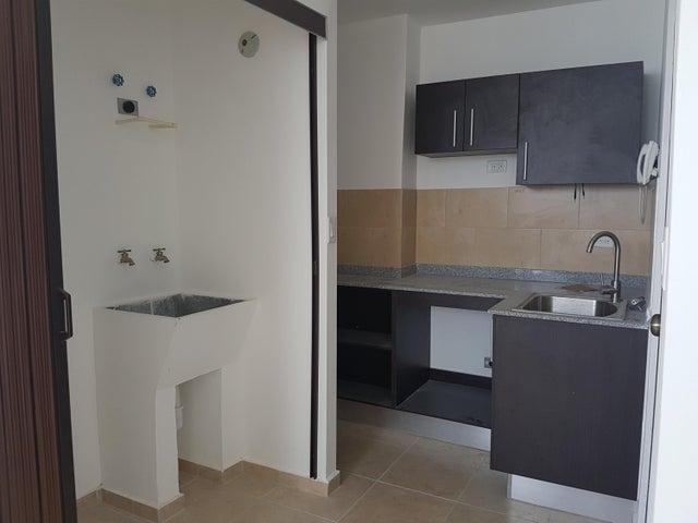 PANAMA VIP10, S.A. Apartamento en Venta en Calidonia en Panama Código: 17-6329 No.4
