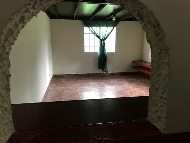 PANAMA VIP10, S.A. Casa en Venta en Chiriqui en Chiriqui Código: 17-5883 No.9