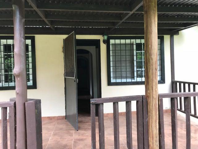 PANAMA VIP10, S.A. Casa en Venta en Chiriqui en Chiriqui Código: 17-5883 No.6