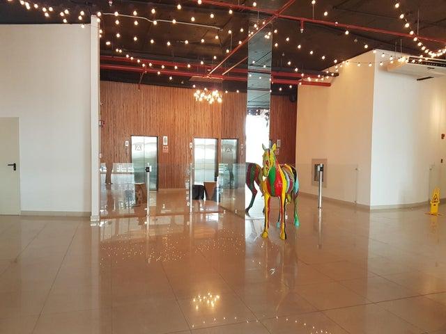 PANAMA VIP10, S.A. Apartamento en Venta en Calidonia en Panama Código: 17-6331 No.2