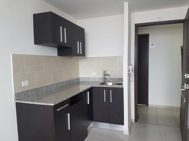 PANAMA VIP10, S.A. Apartamento en Venta en Calidonia en Panama Código: 17-6331 No.4