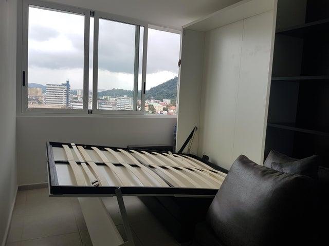 PANAMA VIP10, S.A. Apartamento en Venta en Calidonia en Panama Código: 17-6331 No.6