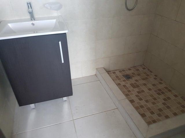 PANAMA VIP10, S.A. Apartamento en Venta en Calidonia en Panama Código: 17-6331 No.7