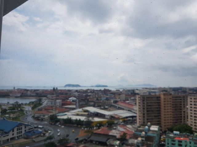 PANAMA VIP10, S.A. Apartamento en Venta en Calidonia en Panama Código: 17-6331 No.8