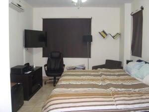 PANAMA VIP10, S.A. Casa en Alquiler en Brisas Del Golf en Panama Código: 17-6333 No.6