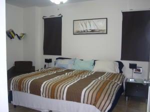 PANAMA VIP10, S.A. Casa en Alquiler en Brisas Del Golf en Panama Código: 17-6333 No.7
