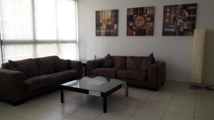 PANAMA VIP10, S.A. Apartamento en Venta en Punta Pacifica en Panama Código: 17-6337 No.3