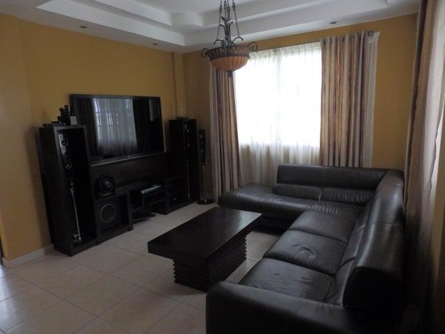 PANAMA VIP10, S.A. Casa en Alquiler en Costa Sur en Panama Código: 17-6347 No.4