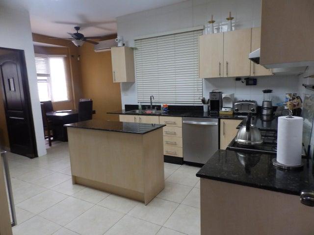 PANAMA VIP10, S.A. Casa en Alquiler en Costa Sur en Panama Código: 17-6347 No.7