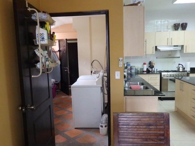 PANAMA VIP10, S.A. Casa en Alquiler en Costa Sur en Panama Código: 17-6347 No.8