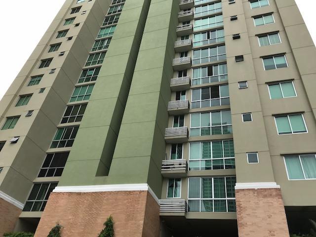 Apartamento / Alquiler / Panama / Costa del Este / FLEXMLS-17-6348