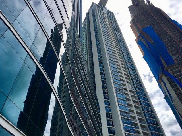 Apartamento / Alquiler / Panama / Costa del Este / FLEXMLS-17-6357