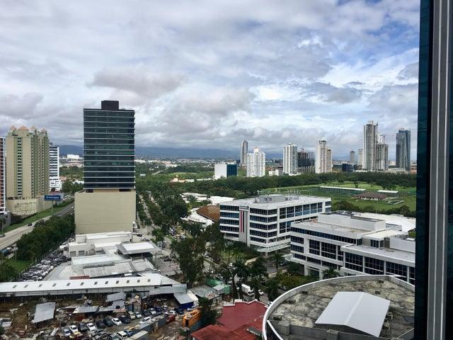 PANAMA VIP10, S.A. Apartamento en Alquiler en Costa del Este en Panama Código: 17-6357 No.3
