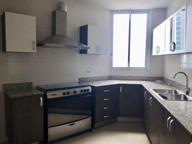 PANAMA VIP10, S.A. Apartamento en Alquiler en Costa del Este en Panama Código: 17-6357 No.4