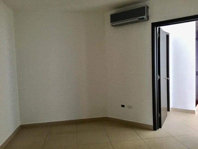 PANAMA VIP10, S.A. Apartamento en Alquiler en Costa del Este en Panama Código: 17-6357 No.6