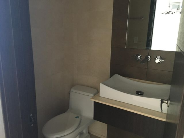 PANAMA VIP10, S.A. Apartamento en Alquiler en Costa del Este en Panama Código: 17-6357 No.7