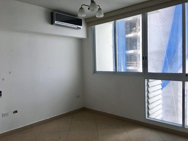 PANAMA VIP10, S.A. Apartamento en Alquiler en Costa del Este en Panama Código: 17-6357 No.8